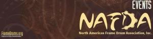 framedrums-nafda