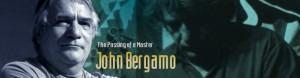 bergamo-passingmaster